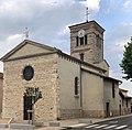 Église Ste Madeleine Villeneuve Ain 3.jpg