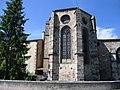 Église abbatiale de Mozac chœur gothique.JPG