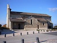 Église de Panazol.JPG