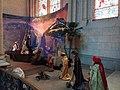 Église de la Rédemption de Lyon - Crèche de Noël.jpg