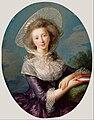 Élisabeth Louise Vigée Le Brun - The Vicomtesse de Vaudreuil - Google Art Project.jpg