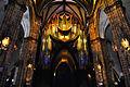 Órgano del Santuario Guadalupano.JPG