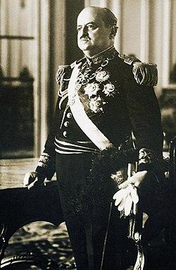 Óscar Benavides.jpg
