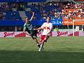 ÖFB-Cupfinale 2012 Carril Leitgeb.JPG