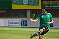 ÖFB-Cupfinale 2012 Ried player.jpg