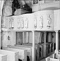 Övergrans kyrka - KMB - 16000200144275.jpg