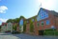 Østjydsk Bank i Mariager.jpg