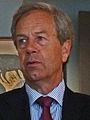 Øystein Olsen, Norges Bank 2013.jpg