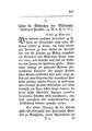 Über die Gebrechen der Medicinal-Policey in Franken.pdf