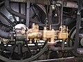 ČSD 354-195 injector.jpg