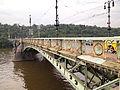 Čechův most 2.jpg