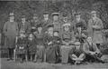 Český svět - 10.11.1905 - Z honů na Vorlíku.png