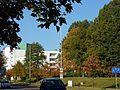 Łódź, oś. Radogoszcz Wschód, ul.Nastrojowa - panoramio.jpg