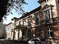 Łódź, ul. Pomorska 18, dom rezydencjonalny (pałac) Karola Gebhardta -3.JPG