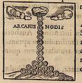 Œdipus Ægyptiacus, 1652-1654, 4 v. 2023 (25977471446).jpg