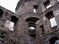 Świny zamek (4) Świny zamek. Foto Barbara Maliszewska.JPG
