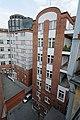 Šupich Houses (8850).jpg