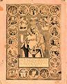 Άξιον εστί. Η θαυματουργή εικόνα του Πρωτάτου - Έργο και φωτογραφία Βενιαμίν ιερομονάχου Κοντράκη (1872) - Συλλογή Αγιορειτικής Φωτ.jpg