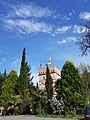 Όρος Πάικο - Ιερά Μονή Παναγίας Παραμυθίας και Αγίου Γεωργίου 09.jpg