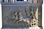 Αχίλλειο στην Κέρκυρα στον οικισμό Γαστουρίου(photosiotas) (186).jpg