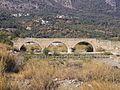 Γέφυρα Μύρτου Λασιθίου 5131.jpg