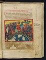 Φυλλάδα του Μεγαλέξανδρου, σελίδα 129.jpg