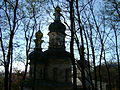 Іллінська церква2!.JPG