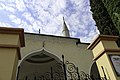 Џамија осман-пaшe Руселбеговића 08.jpg