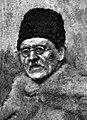 Александр Ефимович Люценко (1806 — 1884) — российский инженер, преподаватель и археолог, музейный деятель.jpg