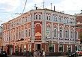 Алексеевская, дом 17, угол.jpg