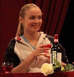 Арнтгольц Татьяна Альбертовна (Северодвинск, 2010-03-12).JPG