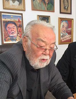 Андрей созин биография