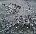 Барельеф на монументе Петру Великому.jpg