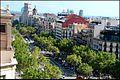 Барселона - panoramio (49).jpg