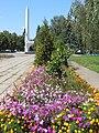 Бар Пам'ятник 411 воїнам загиблим на фронтах ВВВ.jpg