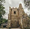 Башня Константина (3).jpg