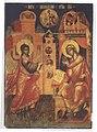 Благовещение Смоленская церковь XVII.jpg