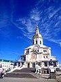 Благовещенский собор при монастыре.jpg