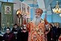 Богослужение в Свято-Введенском храме с. Елецкая Лозовка 26.jpg