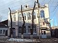 Больница Грасмик и Бухгольц.jpg