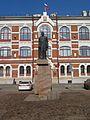 Большой ВО 55 Ленин01.jpg