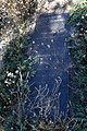 Братська могила радянських воїнів 0302.jpg