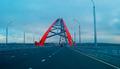 Бугринский мост Новосибирск.PNG