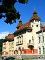 Будинок губернського земства,Полтава, пл. Леніна, 2 003.jpg