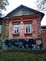 Будинок житловий вул.Редькінська.14 Ніжин.jpg