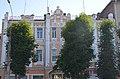 Будинок по вулиці Проскурівській, 35 у Хмельницькому.jpg