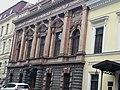 Будівля, де містилась картинна галерея одеського мецената граф Толстого.jpg