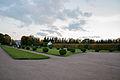 Верхний сад 10.jpg