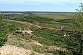 Вид с Гребенской горы в восточном направлении - panoramio.jpg