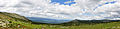Вид с горы Иремель.jpg